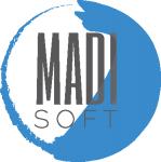 madisoft-bolla